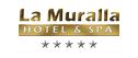 hotel en toluca y metepec hotel spa la muralla http